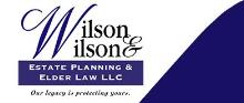 Wilson & Wilson Law Offices