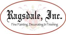 Ragsdale, Inc. - Fine Painting, Decorating & Finishing
