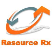 Resource Rx LLC