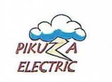 Pikuza Electric