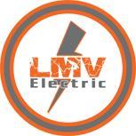 LMV Electric Corporation