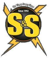 S & S Electrical Services Inc