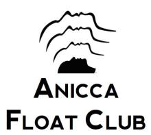 Anicca Float Club | Floatation Therapy and Sensory Deprivation