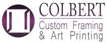 Colbert Custom Framing and Art Printing
