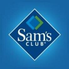 Sam's Club Tire & Battery