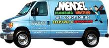 Mendel Plumbing and Heating
