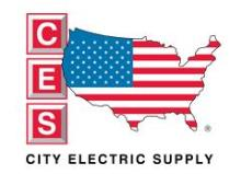Supply City Electric