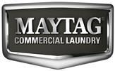 North Manchester Maytag Coin Laundry