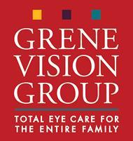 Grene Vision Group: Winn Terria L MD