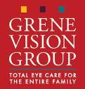 Brian H. Strange MD Grene Vision Group