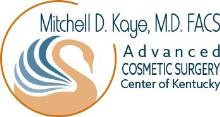 Advanced Cosmetic Surgery Center of Kentucky - Mitchell D. Kaye, MD