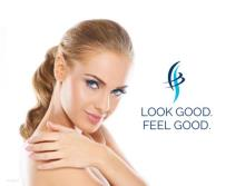 Lexington Plastic Surgery, PLLC: Dr. Theo Gerstle