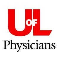UofL Physicians - Pediatric Infectious Diseases