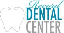 Benjamin Record, DDS -- Record Dental Center
