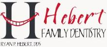 Hebert Family Dentistry