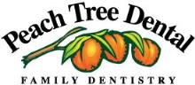 Peach Tree Dental