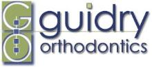 Guidry Orthodontics