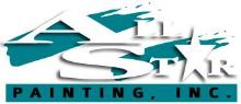 All Star Painting Inc