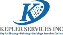 Kepler Services, Inc.
