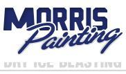 Morris Painting & Decorating