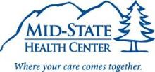 Mid-State Health Center