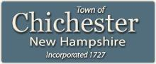 Chichester Tax Collector