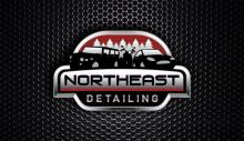 Northeast Detailing