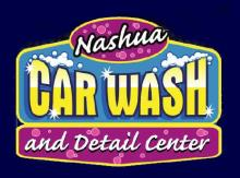 Nashua Car Wash & Detail Center