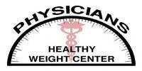 Physicians Healthy Weight Center