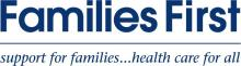 Families First Health and Support Center