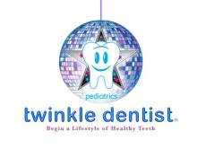 Twinkle Dentist Pediatric