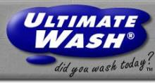 Ultimate Wash of Solon