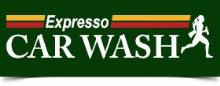 Expresso Car Washes