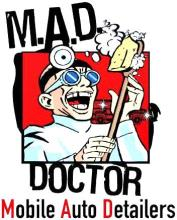 Mad Doctor Mobile Car Wash