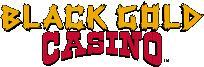 Black Gold Casino