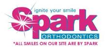 Spark Orthodontics
