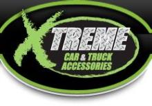 Xtreme Car & Truck Accessories