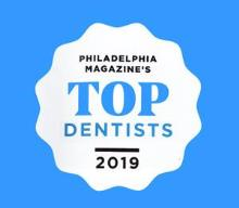 P I Dental Center: Wolfinger Glenn J DDS