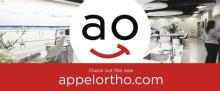 Appel Orthodontics