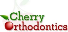Cherry Orthodontics