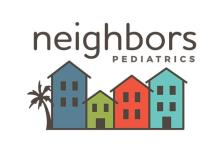 Plantation Pediatrics