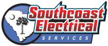 Southcoast Electrical Contractors
