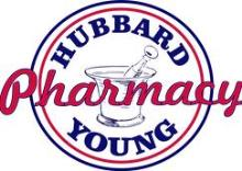 Hubbard-Young Pharmacy Inc