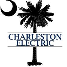 Charleston Electric of Mount Pleasant