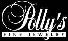 Polly's Fine Jewelry - North Charleston