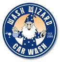 Wash Wizard Car Wash - Ashley Phosphate - North Charleston