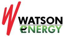 Watson Electrical Construction Co