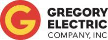 Gregory Electric Company Inc