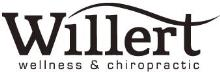 Willert Wellness & Chiropractic