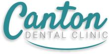 Canton Dental Clinic: Suga Kim E DDS